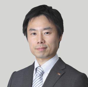 天野大輔(税理士)
