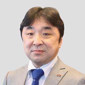 髙櫻 寛(税理士)