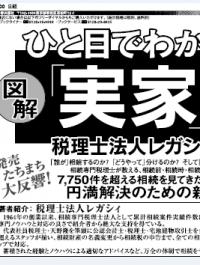 アイキャッチ用0400日経5d念校