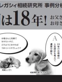 (アイキャッチ用)日経0425