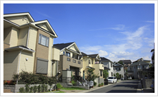 財産の調査及び評価イメージ