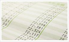 税務調査対策イメージ